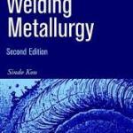 welding metallurgy sindo kou solution, welding metallurgy second edition sindo kou, welding metallurgy kou, welding metallurgy by sindo kou, welding metallurgy sindo kou download, sindo kou welding metallurgy 2nd edition, welding metallurgy sindo kou free download, welding metallurgy s kou john wiley usa 2003, welding metallurgy sindo kou pdf, welding metallurgy kou sindo, kou s. welding metallurgy, welding metallurgy books free download, welding metallurgy book by linnert, aws welding metallurgy book, best welding metallurgy book, welding metallurgy book, welding metallurgy book pdf, welding metallurgy linnert pdf, welding metallurgy handbook pdf, aws welding metallurgy pdf, basic welding metallurgy pdf, welding metallurgy notes pdf, fundamentals welding metallurgy pdf, welding metallurgy and weldability pdf, welding metallurgy training modules pdf, welding inspection and metallurgy pdf, welding metallurgy part 2 pdf, welding metallurgy pdf, welding metallurgy and design pdf, welding processes inspection and metallurgy pdf, welding metallurgy and weldability lippold pdf, welding metallurgy and weldability free pdf, welding metallurgy books pdf, welding metallurgy by linnert pdf, metallurgy of welding lancaster pdf free download, welding metallurgy 2nd edition pdf, welding metallurgy of stainless steels folkard pdf, introduction to welding metallurgy pdf, introductory welding metallurgy pdf, welding metallurgy pdf sindo kou, metallurgy of welding lancaster pdf, fundamentals of welding metallurgy pdf, welding metallurgy of stainless steel pdf, welding metallurgy part 3 pdf, welding metallurgy carbon and alloy steels pdf, welding metallurgy and weldability of stainless steels pdf