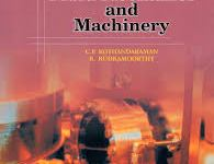 fluid mechanics and machinery, fluid mechanics and machinery pdf, fluid mechanics and machinery by rk bansal, fluid mechanics and machinery question bank pdf, fluid mechanics and machinery ppt, fluid mechanics and machinery question paper, fluid mechanics and machinery lab manual, fluid mechanics and hydraulic machinery ebook free download , fluid mechanics and hydraulic machinery , fluid mechanics and machinery notes, fluid mechanics and machinery by sk agrawal pdf, fluid mechanics and machinery book pdf, fluid mechanics and machinery by durgaiah d. rama, fluid mechanics and machinery, fluid mechanics and machinery anna university question papers, fluid mechanics and machinery anna university question paper 2011, fluid mechanics and machinery anna university chennai question papers, fluid mechanics and machinery anna university question papers pdf, fluid mechanics and machinery anna university syllabus, fluid mechanics and machinery anna university question paper 2012, fluid mechanics and machinery anna university question bank, fluid mechanics and machinery anna university notes, fluid mechanics and machinery anna university solved problems, fluid mechanics and machinery agarwal, fluid mechanics and machinery by rk bansal free download, fluid mechanics and machinery by rk bansal pdf, fluid mechanics and machinery lecture notes, fluid mechanics and machinery by rk bansal pdf download, fluid mechanics and machinery syllabus, fluid mechanics and machinery laboratory manual, fluid mechanics and machinery by csp ojha pdf, fluid mechanics and machinery by ojha, fluid mechanics and machinery by kothandaraman c.p. rudramoorthy, fluid mechanics and machinery by vijayaraghavan pdf free download, fluid mechanics and machinery book, fluid mechanics and machinery by csp ojha, fluid mechanics and machinery ce6451, fluid mechanics and machinery course outcomes, fluid mechanics and machinery by c.s.p. ojha pdf, fluid mechanics and machinery by cengel, fluid mechanics and machinery by kothandaraman c.p. rudramoorthy pdf, ce6451 fluid mechanics and machinery notes, ce6451 fluid mechanics and machinery syllabus, fluid mechanics and machinery by c.s.p. ojha, fluid mechanics and machinery free download, fluid mechanics and machinery book download, fluid mechanics and machinery rama durgaiah, fluid mechanics and machinery for diploma, fluid mechanics and machinery nov/dec 2014, fluid mechanics and machinery pdf free download, fluid mechanics and machinery by vijayaraghavan free download, fluid mechanics and machinery laboratory manual free download, fluid mechanics and machinery laboratory manual by dr n kumaraswamy, fluid mechanics and machinery by d rama durgaiah, fluid mechanics and machinery ebook free download, fluid mechanics and machinery ebook, fluid mechanics and hydraulic machinery ebook free download, fluid mechanics and machinery second edition, fluid mechanics and machinery lab experiments, fluid mechanics and machinery by vijayaraghavan ebook, fluid mechanics and machinery by rk bansal ebook, fluid mechanics and machinery formulas, fluid mechanics and machinery by rk bansal free download pdf, fluid mechanics and machinery google books, fluid mechanics and machinery grace marks, fluid mechanics and hydraulic machinery, fluid mechanics and hydraulic machinery pdf, fluid mechanics and hydraulic machinery lab manual, fluid mechanics and hydraulic machinery by rajput, fluid mechanics and hydraulic machinery lab, institute of fluid mechanics and hydraulic machinery, institute of fluid mechanics and hydraulic machinery university of stuttgart, fluid mechanics and hydraulic machinery by modi and seth pdf, hydraulics fluid mechanics and hydraulic machinery modi and seth, fluid mechanics and machinery important questions, fluid mechanics and machinery important 16 marks, fluid mechanics and machinery important questions 2014, fluid mechanics and machinery important questions 2013, fluid mechanics and machinery introduction, fluid mechanics and machinery important 16 marks with answers, fluid mechanics and machinery important questions rejinpaul, fluid mechanics and machinery important topics, ce6451 fluid mechanics and machinery important questions, fluid mechanics and machinery notes in pdf, fluid mechanics and machinery kothandaraman, fluid mechanics and machinery by s k aggarwal, fluid mechanics and machinery lab viva questions with answers, fluid mechanics and machinery lesson plan, fluid mechanics and machinery lab syllabus, fluid mechanics and machinery lab, fluid mechanics and machinery lab viva questions, fluid mechanics and machinery laboratory, fluid mechanics and machinery model question paper, fluid mechanics and machinery lab manual pdf, fluid mechanics and machinery 2 marks, fluid mechanics and machinery solution manual, fluid mechanics and machinery 2 marks with answers, fluid mechanics and machinery two marks with answers, fluid mechanics and machinery notes pdf, me2204 fluid mechanics and machinery notes, fluid mechanics and machinery lecture notes pdf, me2204 fluid mechanics and machinery nov/dec 2011, nptel fluid mechanics and machinery, fluid mechanics and machinery objective questions, ppt on fluid mechanics and machinery, importance of fluid mechanics and machinery, syllabus of fluid mechanics and machinery, application of fluid mechanics and machinery, question bank on fluid mechanics and machinery, question paper of fluid mechanics and machinery, fluid mechanics and machinery previous year question papers, fluid mechanics and machinery pdf book, fluid mechanics and machinery previous question paper, fluid mechanics and machinery solved problems, me2204 fluid mechanics and machinery ppt, fluid mechanics and machinery question bank with answers, me2204 fluid mechanics and machinery question bank, me2204 fluid mechanics and machinery question papers, ce6451 fluid mechanics and machinery question bank, me2204 fluid mechanics and machinery question papers pdf, fluid mechanics and machinery rk bansal, fluid mechanics and machinery rejinpaul, fluid mechanics and machinery regulation 2013 syllabus, fluid mechanics and machinery regulation 2013, fluid mechanics and machinery rama durgaiah d, fluid mechanics and machinery by rk bansal pdf free download, fluid mechanics and machinery solved question papers, fluid mechanics and machinery syllabus 2013 regulation, fluid mechanics and machinery syllabus pdf, fluid mechanics and machinery syllabus 2008 regulation, me2204 fluid mechanics and machinery syllabus, fluid mechanics and machinery two marks, fluid mechanics and machinery two marks pdf, ce6451 fluid mechanics and machinery anna university question paper, fluid mechanics and machine videos, fluid mechanics and machinery viva questions, fluid mechanics and machinery vijayaraghavan, fluid mechanics and machinery vijayaraghavan pdf, fluid mechanics and machinery wikipedia, me2204 fluid mechanics and machinery previous year question papers, ce 1208-fluid mechanics and machinery question bank, fluid mechanics and machinery 2012 question paper, fluid mechanics and machinery 2013 regulation, fluid mechanics and machinery 2 marks pdf, fluid mechanics and machinery 2013 question paper, me2204 fluid mechanics and machinery 2 marks question bank, me2204 fluid mechanics and machinery 2013 question paper, me2204 fluid mechanics and machinery 2 marks, fluid machinery and fluid mechanics 4th international symposium, fluid machinery and fluid mechanics 4th international symposium pdf, fluid machinery and fluid mechanics 4th international symposium (4th isfmfe), syllabus for fluid mechanics and machinery, lab manual for fluid mechanics and machinery, question bank for fluid mechanics and machinery, lesson plan for fluid mechanics and machinery, lecture notes for fluid mechanics and machinery, important questions for fluid mechanics and machinery, best books for fluid mechanics and machinery, ce6451 fluid mechanics and machinery, ce6461 fluid mechanics and machinery lab