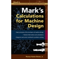 Calculations for Machine Design, calculations for machine design pdf, mark calculations for machine design, mark calculations for machine design pdf, mark's calculations for machine design free download, mark's calculations for machine design by thomas brown, calculations for machine design, calculations for machine design pdf, mark calculations for machine design, mark calculations for machine design pdf, mark's calculations for machine design free download, mark's calculations for machine design by thomas brown, calculations for machine design, calculations for machine design pdf, mark calculations for machine design, mark calculations for machine design pdf, mark's calculations for machine design free download, mark's calculations for machine design by thomas brown, calculations for machine design, calculations for machine design pdf, mark's calculations for machine design by thomas brown, mark's calculations for machine design free download, mark's calculations for machine design free download, calculations for machine design, calculations for machine design pdf, mark calculations for machine design, mark calculations for machine design pdf, mark's calculations for machine design free download, mark's calculations for machine design by thomas brown, calculations for machine design pdf, mark calculations for machine design pdf, calculation programs for machine design, mark's calculations for machine design by thomas brown