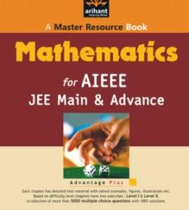 new pattern aieee mathematics by prafull k agarwal, arihant new pattern aieee mathematics pdf, new pattern aieee mathematics, arihant new pattern aieee mathematics free download