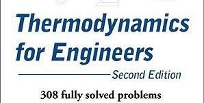 schaum's thermodynamics for engineers, schaum's thermodynamics for engineers pdf, schaum's thermodynamics for engineers download, schaum's outline thermodynamics for engineers pdf, schaum's outline of thermodynamics for engineers pdf download, schaum's outline of thermodynamics for engineers 2nd edition pdf, schaum outline of thermodynamics for engineers solution manual, schaum's outline of thermodynamics for engineers free download, schaum's outline of thermodynamics for engineers 2ed pdf, schaum's outline of thermodynamics for engineers 2ed, schaum thermodynamics for engineers pdf, schaum's outline of thermodynamics for engineers download, schaum's outline of thermodynamics for engineers 3rd edition pdf, schaum's outline of thermodynamics for engineers third edition pdf, schaum's outline of thermodynamics for engineers third edition, schaum's outline of thermodynamics for engineers 3rd edition, schaum outline thermodynamics for engineers, schaum's outline of thermodynamics for engineers pdf, thermodynamics for engineers kroos, thermodynamics for engineers solutions, thermodynamics for engineers potter pdf, thermodynamics for engineers kroos solution manual, thermodynamics for engineers kroos pdf, thermodynamics for engineers schaum pdf, thermodynamics for engineers wong pdf, thermodynamics for engineers wong, thermodynamics for engineers schaum, thermodynamics for engineers si edition, thermodynamics for engineers, thermodynamics for engineers pdf, thermodynamics for scientists and engineers, advanced thermodynamics for engineers, advanced thermodynamics for engineers kenneth wark pdf, advanced thermodynamics for engineers pdf, advanced thermodynamics for engineers kenneth wark free download, advanced thermodynamics for engineers wark solution manual, advanced thermodynamics for engineers kenneth wark, advanced thermodynamics for engineers wark, advanced thermodynamics for engineers winterbone, advanced thermodynamics for engineers wark solution manual pdf, thermo