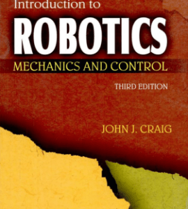 introduction to robotics john craig pdf, introduction to robotics john craig solution manual pdf, introduction to robotics john craig solution manual, introduction to robotics john j craig solution, introduction to robotics john craig solution, introduction to robotics phillip john mckerrow pdf, introduction to robotics phillip john mckerrow, introduction to robotics by john craig free download, introduction to robotics john, introduction to robotics mechanics and control john craig, introduction to robotics john craig, introduction to robotics by john j craig, introduction to robotics by john j craig solution manual, introduction to robotics mechanics and control by john j craig pdf, introduction to robotics mechanics and control 3e john j. craig, introduction to robotics mechanics and control 3rd .ed._by_john_j._craig.rar, introduction to robotics john j. craig download, introduction to robotics john j craig pdf, introduction to robotics john j craig, introduction to robotics john j. craig solution manual, introduction to robotics mechanics and control john j craig pdf, introduction to robotics mechanics and control john j craig solution manual, introduction to robotics john j. craig, john craig introduction to robotics mechanics and control, introduction to robotics mechanics and control john j. craig, introduction to robotics philip john mckerrow pdf