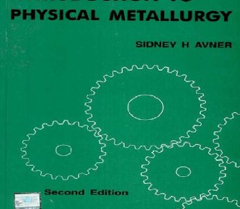 introduction to physical metallurgy by avner, introduction to physical metallurgy pdf, introduction to physical metallurgy by sidney h avner pdf, introduction to physical metallurgy by avner ebook, introduction to physical metallurgy and engineering materials pdf, introduction to physical metallurgy by avner tata mcgraw hill, introduction to physical metallurgy by sidney avner pdf, introduction to physical metallurgy avner pdf, introduction to physical metallurgy by sidney h avner, introduction to physical metallurgy ppt, introduction to physical metallurgy, introduction to physical metallurgy avner, introduction to physical metallurgy and engineering materials, introduction to physical metallurgy by avner solution manual, introduction to physical metallurgy by avner price, introduction to physical metallurgy by avner flipkart, introduction to physical metallurgy sidney h avner, an introduction to the study of physical metallurgy, introduction to physical metallurgy by avner free download pdf, introduction to physical metallurgy pdf free download, introduction to physical metallurgy by avner tata mcgraw hill pdf, introduction to physical metallurgy by avner pdf free download, introduction to physical metallurgy by sidney h. avner ebook, introduction to physical metallurgy by vijendra singh, introduction to physical metallurgy book, introduction to physical metallurgy download, introduction to the physical metallurgy of welding free download, introduction to physical metallurgy by sidney h avner pdf download, introduction to the physical metallurgy of welding download, introduction to physical metallurgy ebook, introduction to the physical metallurgy of welding easterling, introduction to physical metallurgy free download, introduction to physical metallurgy sidney h avner pdf, s. h. avner introduction to physical metallurgy, sidney h avner introduction to physical metallurgy, sidney h avner introduction to physical metallurgy pdf, introduction to physical metallurgy of welding, introduction to physical metallurgy lecture notes, introduction to physical metallurgy notes, introduction to physical metallurgy notes pdf, nptel introduction to physical metallurgy, pdf of introduction to physical metallurgy, introduction to the physical metallurgy of welding pdf, introduction to the physical metallurgy of welding