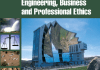 engineering business and professional ethics, Engineering Business and Professional Ethics pdf, Engineering Business and Professional Ethics book, Engineering Business and Professional Ethics free, Engineering Business and Professional Ethics ebook, Engineering Business and Professional Ethics download