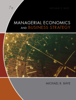 managerial economics and business strategy 8th edition solutions, managerial economics and business strategy baye and prince, managerial economics and business strategy solutions, managerial economics and business strategy 8th edition pdf download, managerial economics and business strategy 8th edition solution manual, managerial economics and business strategy 8th edition, managerial economics and business strategy 8th edition answer key, managerial economics and business strategy chapter 5 answers, managerial economics and business strategy 8th edition chapter 2 answers, managerial economics and business strategy 8th edition chapter 3 answers, managerial economics and business strategy, managerial economics and business strategy by michael baye, managerial economics and business strategy answer key, managerial economics and business strategy answers chapter 1, managerial economics and business strategy answers, managerial economics and business strategy answers chapter 3, managerial economics and business strategy answers chapter 5, managerial economics and business strategy answers chapter 2, managerial economics and business strategy answers chapter 8, managerial economics and business strategy answers chapter 4, managerial economics and business strategy answers chapter 11, managerial economics and business strategy amazon, managerial economics and business strategy pdf, managerial economics and business strategy chapter 1 answers, managerial economics and business strategy chapter 2 answers, managerial economics and business strategy chapter 8 answers, managerial economics and business strategy chapter 3 answers, managerial economics and business strategy chapter 4 answers, managerial economics and business strategy by michael baye and jeffrey prince, managerial economics and business strategy by michael r. baye, managerial economics and business strategy baye solutions, managerial economics and business strategy baye answers chapter 1, managerial economics an