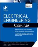 electrical engineering know it all (newnes know it all), electrical engineering know it all pdf download, electrical engineering know it all free download, electrical engineering know it all ebook, electrical engineering know it all review, electrical engineering know it all, electrical engineering know it all pdf, electrical engineering know it all amazon, electrical engineering know it all know it all pdf, electrical engineering know it all book, electrical engineering know it all know it all, electrical engineering know it all (newnes know it all) pdf