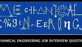 mechanical interview questions pdf, mechanical interview questions for freshers, mechanical interview questions book, mechanical interview questions on design, mechanical interview questions app, mechanical interview questions and answer, mechanical interview questions and answers pdf download, mechanical interview questions on strength of materials, mechanical interview questions pdf free download, mechanical interview questions basic, mechanical interview questions, mechanical interview questions and answers, mechanical interview questions and answer pdf, mechanical interview questions and answers pdf, mechanical interview questions and answers pdf free, mechanical interview questions and answers for freshers pdf download, mechanical interview questions and answers filetype pdf, mechanical interview questions and ans, mechanical engineering interview questions and answers pdf, mechanical fitter interview questions answers, mechanical engineering interview questions book, mechanical engineering interview questions book pdf, mechanical engineering interview basic questions, mechanical basic interview questions pdf, barc mechanical interview questions, bosch mechanical interview questions, mechanical engineering interview questions answers book, bpcl mechanical interview questions, b.tech mechanical interview questions, b.e.mechanical interview questions and answers, b tech mechanical interview questions and answers, drdo scientist b mechanical interview questions, b.tech mechanical engineering interview questions, b.tech mechanical fresher interview questions, mechanical interview questions for cement plant, www.mechanical interview questions.com, common mechanical interview questions, mechanical core interview questions, mechanical cad interview questions, mechanical construction interview questions, mechanical engineering interview questions for campus, mechanical coordinator interview questions, mechanical cae interview questions, caterpillar mechanical interview questions, c technical interview questions, c technical interview questions and answers for freshers, c technical interview questions and answers pdf, c technical interview questions and answers for freshers pdf, c technical interview questions for freshers, c technical interview questions and answers for experienced, c technical interview questions for tcs, c technical interview questions for experienced, c interview questions for mechanical engineer, basic c technical interview questions, mechanical interview questions download, mechanical engineering interview questions download, mechanical interview questions free download, mechanical engg interview questions download, mechanical interview questions and answers download, diploma mechanical interview questions, mechanical draughtsman interview questions and answers pdf, diploma mechanical interview questions and answers, mechanical r&d interview questions, interview mechanical engineer questions answers, mechanical interview questions for experienced, interview mechanical engineering questions pdf, mechanical engineering interview questions and answers pdf free download, mechanical engineering interview questions and answers for freshers pdf, mechanical engineering interview questions for freshers, mechanical engg interview questions, mechanical engineering interview questions pdf file, mechanical interview questions for freshers pdf, mechanical interview questions for power plant, mechanical interview questions for psu, mechanical interview questions for steel plant, mechanical fitter interview questions and answers, mechanical foreman interview questions and answers, general mechanical interview questions, general mechanical interview questions and answers, ge mechanical interview questions, get mechanical interview questions, mechanical graduate interview questions, mechanical engineering graduate interview questions, mechanical engineering graduate interview questions and answers, murugappa group mechanical interview questions, ongc gt mechanical interview questions, google mechanical engineer interview questions, mechanical interview questions in hindi, mechanical interview questions on heat transfer, mechanical engineering interview questions in hindi, mechanical hr interview questions, hal mechanical interview questions, mechanical hvac interview questions and answers, mechanical diploma holder interview questions, mechanical engineering hr interview questions and answers for freshers pdf, ssc je mechanical interview questions, hyundai interview questions mechanical, mechanical interview questions in pdf, mechanical interview questions in tcs, mechanical engineering interview questions in pdf format, mechanical engineering interview questions in thermodynamics, mechanical engineering interview questions in india, mechanical engineering interview questions in urdu, mechanical engineering interview questions in tamil, mechanical technical interview questions in pdf, mechanical engineering interview questions in automobile, mechanical job interview questions, mechanical job interview questions and answers, jindal mechanical interview questions, mechanical job interview questions and answers pdf, mechanical engineering job interview questions and answers, mechanical engineering job interview questions and answers pdf, mechanical technician job interview questions, mechanical fitter job interview questions, mechanical engineering job interview questions pdf, kirloskar interview questions mechanical engineering, mechanical engineering interview questions list, latest mechanical interview questions, interview questions lecturer mechanical engineering, l&t mechanical interview questions, mechanical engineering latest interview questions, mechanical engineering entry level interview questions, mechanical lab technician interview questions and answers, l t mechanical engineering interview questions, l&t interview questions for mechanical engineers pdf, l&t ecc interview questions mechanical, l&t interview questions answers mechanical, mechanical maintenance interview questions, mechanical maintenance interview questions and answers pdf, interview questions mechanical maintenance supervisor, mechanical maintenance interview questions pdf, mechanical engineering interview questions on manufacturing, mechanical manufacturing interview questions, interview questions for mechanical maintenance engineer pdf, mechanical manufacturing process interview questions, interview questions for mechanical maintenance manager, m tech interview questions for mechanical, ntpc mechanical interview questions, npcil interview questions-mechanical, nalco mechanical engineering interview questions, nmdc interview questions mechanical, ntpc interview questions mechanical pdf, mechanical interview questions on pumps, mechanical interview questions on automobile, mechanical engineering interview questions-objective type, mechanical engineering interview questions on thermodynamics, mechanical engineering interview questions online test, interview questions on mechanical engineering, pdf of mechanical interview questions and answers, pdf of mechanical interview questions, mechanical interview questions pdf file, mechanical engineering interview questions pdf free download, mechanical technical interview questions pdf, mechanical design interview questions pdf, mechanical technician interview questions pdf, mechanical interview questions quora, mechanical qc interview questions, mechanical quality interview questions, mechanical quality control interview questions and answers pdf, qa qc mechanical interview questions, mechanical qc inspector interview questions, qa qc mechanical interview questions pdf, mechanical engineering quality control interview questions, interview questions regarding mechanical engineering, mechanical related interview questions, interview questions related mechanical engineering, mechanical design related interview questions, mechanical engineering related interview questions and answers, robert bosch mechanical interview questions, mechanical maintenance related interview questions, mechanical reliability engineer interview questions, mechanical design related interview questions pdf, mechanical supervisor interview questions, mechanical engineering interview questions on strength of materials, mechanical supervisor interview questions and answers pdf, simple mechanical interview questions, mechanical seal interview questions, some mechanical interview questions, sail mechanical interview questions, siemens mechanical interview questions, mechanical interview technical questions, mechanical interview test questions, mechanical engineering interview questions thermodynamics, mechanical technician interview questions, mechanical technician interview questions and answers, mechanical technical interview questions and answers pdf, mechanical technician interview questions and answers pdf, mechanical technical interview questions and answers for freshers, mechanical engineering interview questions university, mechanical engineering interview questions upsc, mechanical engineering interview questions uk, upsc jwm mechanical interview questions, mechanical engineering university interview questions and answers, university mechanical engineering interview questions, mechanical vibration interview questions, volvo interview questions mechanical, vedanta interview questions mechanical, voltas interview questions mechanical, mechanical interview questions with answers, mechanical interview questions with answers pdf, mechanical interview questions with answers for freshers, mechanical engineering interview questions with answers pdf, mechanical workshop interview questions, mechanical written interview questions, mechanical workshop supervisor interview questions, mechanical interview questions youtube, 100 mechanical engineering interview questions, mechanical interview questions 2014, mechanical engineering interview questions 2014, 25 mechanical engineering interview questions and answers, 3dplm interview questions mechanical