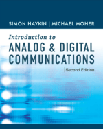introduction to analog and digital communications by simon haykin, introduction to analog and digital communications second edition solution manual, introduction to analog and digital communications solution manual pdf, introduction to analog and digital communications 2nd edition solutions, introduction to analog and digital communications 2nd edition, introduction to analog and digital communications haykin, introduction to analog and digital communications simon haykin free download, introduction to analog and digital communications ppt, introduction to analog and digital communications 2nd edition solution manual, introduction to analog and digital communications solutions, introduction to analog and digital communications, introduction to analog and digital communications simon haykin pdf, an introduction to analog and digital communications by simon haykin pdf free download, an introduction to analog and digital communications by simon haykin, an introduction to analog and digital communications 2nd edition solution manual, an introduction to analog and digital communications by simon haykin published by wiley india, an introduction to analog and digital communications 2nd edition, an introduction to analog and digital communications solution manual, an introduction to analog and digital communications by simon haykin free download, an introduction to analog and digital communications solution manual pdf, an introduction to analog and digital communications 2nd edition solutions, an introduction to analog and digital communications by simon haykin download, an introduction to analog and digital communications, an introduction to analog and digital communications by simon haykin solution manual, an introduction to analog and digital communications by simon haykin 1st edition, an introduction to analog and digital communications ppt, introduction to analog and digital communications by simon haykin pdf, introduction to analog and digital communication by simon haykin pdf free download, an introduction to analog and digital communications by simon haykin wiley india, an introduction to analog and digital communications by simon haykin solutions, an introduction to analog and digital communications by simon haykin ebook, introduction to analog and digital communications download, simon haykin an introduction to analog and digital communications download, an introduction to analog and digital communications free download, an introduction to analog and digital communications 2nd edition download, an introduction to analog and digital communication pdf free download, an introduction to analog and digital communications solution manual free download, an introduction to analog and digital communications 2nd edition pdf download, introduction to analog and digital communications ebook, introduction to analog and digital communications 2nd edition pdf, introduction to analog and digital communications 2nd ed solution manual, introduction to analog and digital communications second edition solution manual pdf, an introduction to analog and digital communications 2nd edition by simon haykin manual solution, solution manual for introduction to analog and digital communications, an introduction to analog and digital communications by simon haykin free pdf, an introduction to analog and digital communication by simon haykins free download ebook, introduction to analog and digital communications haykin pdf, introduction to analog and digital communications simon haykin, an introduction to analog and digital communications- simon haykin pdf, an introduction to analog and digital communication simon haykin john wiley 2003, simon haykin introduction to analog and digital communications wiley india edition, simon haykins introduction to analog and digital communications wiley india, introduction to analog and digital communications solution manual, simon haykin an introduction to analog and digital communications john wiley 1989, introduction to analog and digital communications simon haykin michael moher, introduction to analog & digital communications simon haykin michael moher pdf, haykin and moher introduction to analog and digital communications, introduction of analog and digital communication, introduction to analog and digital communications pdf, introduction to analog and digital communications pdf download, introduction to analog and digital communication systems pdf, introduction to analog and digital communications second edition, s. haykin an introduction to analog and digital communications, s haykin an introduction to analog and digital communications pdf, simon haykins an introduction to analog and digital communications wiley india pdf, an introduction to analog and digital communications by simon haykin 1st edition pdf, introduction to analog and digital communications 2nd, introduction to analog and digital communications 2nd pdf