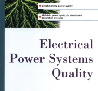 electrical power systems quality by dugan pdf, electrical power systems quality roger c dugan pdf, electrical power systems quality third edition, electrical power systems quality third edition pdf, electrical power systems quality roger c dugan free download, electrical power systems quality dugan, electrical power systems quality second edition, electrical power systems quality third edition free download, electrical power systems quality by dugan free download, electrical power systems quality pdf download, electrical power systems quality, power quality in electrical systems alexander kusko, power quality in electrical systems alexander kusko download, electrical power systems quality pdf, electrical power systems quality roger c dugan, electrical power systems quality ebook download, electrical power systems quality by roger c dugan free download, electrical power systems quality book, electrical power systems quality by dugan, power quality in electrical systems by alexander kusko, electrical power system quality roger c dugan free download pdf, electrical power systems quality dugan pdf, electrical power systems quality dugan download, electrical power systems quality download, electrical power systems quality free download, electrical power systems quality third edition download, electrical power systems quality de roger dugan, electrical power systems quality ebook, electrical power systems quality 2nd edition, electrical power systems quality second edition pdf, electrical power systems quality free ebook, electrical power system quality by dugan free download pdf, electrical power systems quality mcgraw-hill, electrical power system quality mcgraw hill pdf, power quality in electrical systems, power quality in electrical systems pdf, voltage quality in electrical power systems, voltage quality in electrical power systems pdf, power quality in electrical systems free ebook download, power quality in electrical systems ppt, power quality in electrical syste