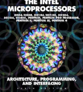 the intel microprocessors brey pdf, the intel microprocessors barry brey pdf, the intel microprocessors barry brey download, the intel microprocessors barry b. brey, the intel microprocessors barry b. brey ppt, the intel microprocessors brey, the intel microprocessors barry brey, the intel microprocessors by brey pdf, the intel microprocessors barry b brey pdf download, the intel microprocessors barry b brey solution manual, the intel microprocessor barry b brey 8th edition pdf, the intel microprocessor barry b brey 8th edition pdf free download, b brey the intel microprocessors, the intel microprocessors barry b brey pdf, the intel microprocessors barry b brey 8th edition, the intel microprocessors by barry b brey download, the intel microprocessors by barry b brey pdf free download, the intel microprocessors by barry b brey 6th edition pdf, the intel microprocessors by barry b brey 8th edition pdf, the intel microprocessors by barry b brey 8th edition free download, the intel microprocessors by barry b brey 8th edition pdf free download, the intel microprocessors by barry b brey 7th edition pdf, the intel microprocessors by barry b brey 8th edition solutions, the intel microprocessors by barry b. brey 6th edition, the intel microprocessors by barry b brey seventh edition pdf, the intel microprocessors by barry b brey seventh edition phi, powerpoint presentation for the intel microprocessors 8 e brey, the intel microprocessor barry b brey free download pdf, the intel microprocessors by barry b brey solution manual pdf, barry brey the intel microprocessors solution manual, intel microprocessors brey ppt, the intel microprocessors 8086- pentium processor brey phi, the intel microprocessors 8086 pentium processor brey pdf, barry brey the intel microprocessors ppt, barry b brey the intel microprocessors pdf 6th edition, intel microprocessors brey solutions manual, the intel microprocessor barry b brey 4th edition solution manual, the intel microprocessor barry b brey 4