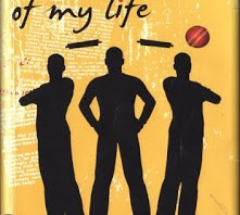 the 3 mistakes of my life pdf, the 3 mistakes of my life movie, the 3 mistakes of my life review, the 3 mistakes of my life pdf download, the 3 mistakes of my life in hindi, the 3 mistakes of my life summary, the 3 mistakes of my life download, the 3 mistakes of my life story, the 3 mistakes of my life full story, the 3 mistakes of my life book, the 3 mistakes of my life, the 3 mistakes of my life by chetan bhagat, the 3 mistakes of my life amazon, the 3 mistakes of my life audiobook, the 3 mistakes of my life critical appreciation, is the 3 mistakes of my life a real story, what is the 3 mistakes of my life about, the 3 mistakes of my life a story about business cricket and religion, 3 mistakes of my life author, 3 mistakes of my life apk, 3 mistakes of my life and kai po che difference, 3 mistakes of my life and kai po che, the 3 mistakes of my life book review, the 3 mistakes of my life read online, the 3 mistakes of my life ebook, the 3 mistakes of my life pdf online reading, the 3 mistakes of my life book download, the 3 mistakes of my life by chetan bhagat pdf, the 3 mistakes of my life by chetan bhagat summary, the 3 mistakes of my life buy online, the 3 mistakes of my life book summary, the 3 mistakes of my life by chetan bhagat read online, the 3 mistakes of my life book in hindi, the 3 mistakes of my life by chetan bhagat in hindi pdf, the 3 mistakes of my life chetan bhagat pdf, the 3 mistakes of my life characters, the 3 mistakes of my life chetan bhagat free download, the 3 mistakes of my life conclusion, the 3 mistakes of my life chetan bhagat summary, the 3 mistakes of my life by chetan bhagat book review, the 3 mistakes of my life by chetan bhagat in hindi, the 3 mistakes of my life epub download, 3 mistakes of my life detailed summary, 3 mistakes of my life dialogues, 3 mistakes of my life.doc, 3 mistakes of my life download in hindi, the 3 mistakes of my life in hindi free download, chetan bhagat the 3 mistakes of my life free download in hindi, the 3 mistakes of my life in hindi pdf free download, d 3 mistakes of my life, the 3 mistakes of my life epub, the 3 mistakes of my life ebook free download, the 3 mistakes of my life ending, the 3 mistakes of my life (english), the 3 mistakes of my life ebook free, the 3 mistakes of my life ebook pdf, 3 mistakes of my life ebook for mobile, 3 mistakes of my life essay, 3 mistakes of my life ebook in hindi, 3 mistakes of my life ebook, 3 mistakes of my life ebook download, 3 mistakes of my life free ebook, the 3 mistakes of my life full book pdf, the 3 mistakes of my life free pdf download, the 3 mistakes of my life flipkart, the 3 mistakes of my life full movie, the 3 mistakes of my life film, the 3 mistakes of my life full summary, the 3 mistakes of my life free ebook, the 3 mistakes of my life facebook, the 3 mistakes of my life full story in hindi, 3 mistakes of my life, the 3 mistakes of my life govind patel, the 3 mistakes of my life goodreads, the 3 mistakes of my life in gujarati, 3 mistakes of my life gujarati pdf, 3 mistakes of my life gujarati free download, 3 mistakes of my life google books, 3 mistakes of my life govind and vidya, 3 mistakes of my life gujarati book pdf, 3 mistakes of my life gujarat riots, 3 mistakes of my life gender male category general qualification engineer, the 3 mistakes of my life hindi, the 3 mistakes of my life hindi pdf, 3 mistakes of my life hindi movie, 3 mistakes of my life hindi pdf download, 3 mistakes of my life homeshop18, 3 mistakes of my life hot scene, chetan bhagat the 3 mistakes of my life in hindi pdf, the 3 mistakes of my life in pdf, the 3 mistakes of my life in hindi pdf, the 3 mistakes of my life in tamil, the 3 mistakes of my life in marathi, the 3 mistakes of my life introduction, the 3 mistakes of my life in telugu, the 3 mistakes of my life short summary, 3 mistakes of my life jokes, 3 mistakes of my life.jar, the 3 mistakes of my life vs kai po che, 3 mistakes of my life kindle, 3 mistakes of my life kai po che, 3 mistakes of my life film kai po che, 3 mistakes of my life epub kickass, 3 mistakes of my life pdf kickass, 3 mistakes of my life lyrics, 3 mistakes of my life last chapter, long summary of the 3 mistakes of my life, 3 mistakes of my life best lines, the 3 mistakes of my life moral, chetan bhagat the 3 mistakes of my life movie, 3 mistakes of my life movie in hindi, 3 mistakes of my life movie cast, 3 mistakes of my life marathi pdf, 3 mistakes of my life malayalam, 3 mistakes of my life mobi, the 3 mistakes of my life novel, the 3 mistakes of my life novel pdf, the 3 mistakes of my life novel download, the 3 mistakes of my life full novel, 3 mistakes of my life novel read online, 3 mistakes of my life novel summary, 3 mistakes of my life novel in hindi, 3 mistakes of my life novel read online in hindi, 3 mistakes of my life novel review, 3 mistakes of my life novel online, the 3 mistakes of my life online reading, the 3 mistakes of my life online purchase, the 3 mistakes of my life online shopping, the 3 mistakes of my life book online, the 3 mistakes of my life pdf online, chetan bhagat the 3 mistakes of my life online read, the 3 mistakes of my life of chetan bhagat, the 3 mistakes of my life one night at the call centre, the 3 mistakes of my life in hindi read online, ppt on the 3 mistakes of my life by chetan bhagat, review on the 3 mistakes of my life, summary on the 3 mistakes of my life, comments on the 3 mistakes of my life, ppt on the 3 mistakes of my life, film on the 3 mistakes of my life, book review on the 3 mistakes of my life by chetan bhagat, movie based on the 3 mistakes of my life, movie on 3 mistakes of my life, essay on 3 mistakes of my life, the 3 mistakes of my life pdf in hindi, the 3 mistakes of my life pdf download free, the 3 mistakes of my life plot, the 3 mistakes of my life plot summary, the 3 mistakes of my life published in which year, the 3 mistakes of my life ppt, the 3 mistakes of my life quotes, 3 mistakes of my life funny quotes, the 3 mistakes of my life read online free, the 3 mistakes of my life read, the 3 mistakes of my life real story, the 3 mistakes of my life book review by chetan bhagat, the 3 mistakes of my life pdf read online, chetan bhagat the 3 mistakes of my life read online, 3 mistakes of my life real characters, what are the 3 mistakes of my life, what are the 3 mistakes of my life in kai po che, what are the 3 mistakes of my life summary, resistance inductance capacitance are the 3 mistakes of my life, the 3 (three) mistakes of my life, the 3 mistakes of my life summary in hindi, the 3 mistakes of my life synopsis, the 3 mistakes of my life story by chetan bhagat, the 3 mistakes of my life brief summary, the 3 mistakes of my life theme, the 3 mistakes of my life true story, the 3 mistakes of my life (telugu), the 3 mistakes of my life to read online, the 3 mistakes of my life is the third novel written by chetan bhagat, 3 mistakes of my life telugu pdf, 3 mistakes of my life tuebl, 3 mistakes of my life txt download, 3 mistakes of my life trailer, 3 mistakes of my life book read, 3 mistakes of my life in urdu, the 3 mistakes of my life vidya, the 3 mistakes of my life video, 3 mistakes of my life vidya and govind, the 3 mistakes of my life wikipedia, the 3 mistakes of my life written by chetan bhagat, 3 mistakes of my life what are they, 3 mistakes of my life whole story, 3 mistakes of my life wallpapers, 3 mistakes of my life wattpad, 3 mistakes of my life written by chetan bhagat in hindi, 3 mistakes of my life who dies, the 3 mistakes of my life published year, 3 mistakes of my life youtube, 3 mistakes of my life chapter 16, the 3 mistakes of my life 2008, the 3 mistakes of my life (2008) pdf, 3 mistakes of my life 2nd mistake, 3 mistakes of my life 2 states, 3 mistakes of my life page 200, 3 mistakes of my life 3 idiots, 3 mistakes of my life 3 mistakes, 3 idiots 3 mistakes of my life, the 3 mistakes in 3 mistakes of my life, the 3 mistakes of my life download for free, 3 mistakes of my life for reading, 3 mistakes of my life for android, 3 mistakes of my life for ipad, download 3 mistakes of my life for android, book review for the 3 mistakes of my life, the 3 mistakes of my life pdf free download, 3 mistakes of my life android, 3 mistakes of my life mobile pdf