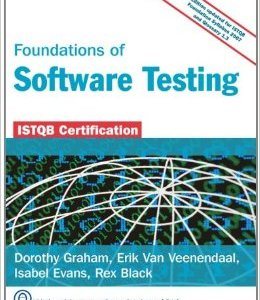 foundations of software testing aditya p mathur, foundations of software testing rex black, foundations of software testing pdf download, foundations of software testing by dorothy graham pdf, foundations of software testing book pdf, foundations of software testing, foundations of software testing istqb certification, foundations of software testing istqb certification (english) 2nd edition, foundations of software testing aditya p mathur ebook, foundations of software testing aditya p mathur ppt, foundations of software testing amazon, foundations of software testing aditya mathur ppt, foundations of software testing a bbst workbook, foundations of software testing aditya, foundations of software testing aditya p mathur ebook download, foundations of software testing fundamental algorithms and techniques pdf, a.p. mathur foundations of software testing 2008, foundations of software testing istqb certification pdf, foundations of software testing istqb certification 3rd edition pdf, foundations of software testing pdf, foundations of software testing istqb certification 3rd edition, foundations of software testing istqb certification pdf free download, foundations of software testing by dorothy graham, foundations of software testing istqb certification ebook, foundations of software testing by dorothy graham latest edition, foundations of software testing by aditya mathur pdf, foundations of software testing by rex black free download, foundations of software testing by rex black, foundations of software testing book free download, foundations of software testing by dorothy graham ebook, foundations of software testing by aditya mathur ppt, foundations of software testing cem kaner pdf, foundations of software testing cengage, foundations of software testing cem kaner, foundations of software testing dorothy graham, foundations of software testing dorothy graham free download, foundations of software testing download, foundations of software testing download free,