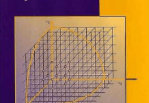 quantum physics gasiorowicz pdf, quantum physics gasiorowicz solution pdf, quantum physics gasiorowicz solutions, quantum physics gasiorowicz supplement, quantum physics gasiorowicz ebook, quantum physics gasiorowicz amazon, quantum physics gasiorowicz solutions scribd, quantum physics gasiorowicz solutions download, quantum mechanics gasiorowicz solution pdf, quantum physics stephen gasiorowicz download, quantum physics gasiorowicz, gasiorowicz quantum physics answers, quantum physics stephen gasiorowicz answers, quantum physics by gasiorowicz, quantum physics by gasiorowicz pdf, solutions of quantum physics by gasiorowicz, quantum physics by stephen gasiorowicz 3rd edition, quantum physics gasiorowicz download, quantum mechanics gasiorowicz download, gasiorowicz quantum physics djvu, quantum physics stephen gasiorowicz pdf download, quantum physics de stephen gasiorowicz, gasiorowicz quantum physics 3rd edition pdf, gasiorowicz quantum physics 3rd edition, gasiorowicz quantum physics second edition, gasiorowicz quantum physics 2nd edition, gasiorowicz quantum physics second edition solutions, stephen gasiorowicz quantum physics 3rd edition plus solutions, quantum physics third edition stephen gasiorowicz, gasiorowicz quantum physics 3rd edition solutions, gasiorowicz quantum physics 3rd ed solutions, quantum physics gasiorowicz free download, gasiorowicz s. quantum physics john wiley & sons, quantum physics gasiorowicz solution manual, gasiorowicz quantum physics solution manual pdf, solutions manual of quantum physics - gasiorowicz, quantum physics gasiorowicz solutions pdf, quantum physics stephen gasiorowicz solutions pdf, quantum physics gasiorowicz 3rd pdf, quantum physics gasiorowicz stephen, s. gasiorowicz quantum physics pdf, s. gasiorowicz quantum physics, solution gasiorowicz s quantum physics, stephen gasiorowicz quantum physics (third edition), gasiorowicz quantum physics third edition, gasiorowicz quantum physics wiley, gasiorowicz quantum physics 3rd, gasiorowicz quantum physics 3rd edition solutions pdf, quantum physics gasiorowicz 3rd solution