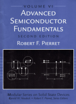 advanced semiconductor fundamentals pierret pdf, advanced semiconductor fundamentals pierret solutions pdf, advanced semiconductor fundamentals solution manual, advanced semiconductor fundamentals solution manual download, advanced semiconductor fundamentals pierret solutions, advanced semiconductor fundamentals download, advanced semiconductor fundamentals pierret pdf free, advanced semiconductor fundamentals pdf download, advanced semiconductor fundamentals ebook, advanced semiconductor fundamentals pierret free download, advanced semiconductor fundamentals, advanced semiconductor fundamentals pierret, advanced semiconductor fundamentals by robert f pierret, advanced semiconductor fundamentals modular series on solid state devices, advanced semiconductor fundamentals (2nd edition), advanced semiconductor fundamentals (2nd edition) pdf, advanced semiconductor fundamentals robert f pierret pdf, advanced semiconductor fundamentals robert f. pierret, solution manual advanced semiconductor fundamentals robert f pierret, solution manual for advanced semiconductor fundamentals, r. f. pierret advanced semiconductor fundamentals, robert f. pierret advanced semiconductor fundamentals, advanced semiconductor fundamentals solution manual pdf, solution of advanced semiconductor fundamentals, advanced semiconductor fundamentals solution pdf, solutions to advanced semiconductor fundamentals