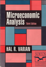 microeconomic analysis varian table of contents, microeconomic analysis varian solutions, microeconomic analysis varian solutions pdf, microeconomic analysis varian download, microeconomic analysis varian ppt, microeconomic analysis varian pdf free, microeconomic analysis varian 4th edition, microeconomic analysis varian answers, microeconomic analysis varian lecture notes, microeconomic analysis varian ebook, microeconomic analysis varian, microeconomic analysis varian pdf, microeconomic analysis varian amazon, varian microeconomic analysis answers pdf, microeconomic analysis by varian, microeconomic analysis by hal varian pdf, varian microeconomic analysis google books, hal varian microeconomic analysis google books, varian microeconomic analysis contents, microeconomic analysis varian solutions manual download, microeconomic analysis varian 3rd edition, microeconomic analysis varian third edition, microeconomic analysis hal varian ebook, varian microeconomic analysis errata, varian microeconomic analysis epub, hal r varian microeconomic analysis ebook, varian microeconomic analysis exercises, microeconomic analysis varian free download, microeconomic analysis varian hal, microeconomic analysis hal varian pdf, microeconomic analysis hal varian solutions, hal varian microeconomic analysis 3rd, hal varian microeconomic analysis solutions pdf, hal varian microeconomic analysis 1992, h varian microeconomic analysis pdf, h. varian microeconomic analysis, varian h. (1992) microeconomic analysis, varian h. (1992). microeconomic analysis (3a ed.), varian intermediate microeconomic analysis, microeconomic analysis varian solution manual, varian microeconomic analysis norton, varian microeconomic analysis norton pdf, varian microeconomic analysis 3rd edition norton 1992, solutions of microeconomic analysis varian, microeconomic analysis varian pdf download, microeconomic analysis varian hal r, microeconomic analysis hal r varian free download, microeconomic analysis hal r. varian pdf, microeconomic analysis hal r. varian solution, microeconomics analysis hal r varian, microeconomic analysis hal r. varian, varian hal r. microeconomic analysis pdf, microeconomic analysis varian slides, solutions to microeconomic analysis varian, microeconomic analysis varian 1992, varian 1992 microeconomic analysis pdf, varian 1984 microeconomic analysis