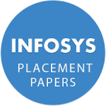 INFOSYS Placement Papers