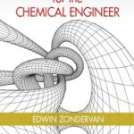 A Numerical Primer for the Chemical Engineer PDF