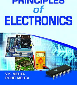 principle of electronics vk mehta ebook, principles of electronics vk mehta price, principles of electronics by vk mehta ebook free download, principles of electronics by vk mehta book, principles of electronics by vk mehta flipkart, principles of electronics by vk mehta free pdf, principles of electronics by vk mehta ppt, principle of electronics vk mehta, principle of electronics vk mehta pdf, principle of electronics vk mehta and rohit mehta, principles of electronics by vk mehta and rohit mehta pdf, principles of electronics by vk mehta and rohit mehta pdf free download, principles of electrical and electronics vk mehta, principles of electronics by vk mehta and rohit mehta pdf download, principle of electrical engineering and electronics vk mehta free download, principle of electrical engineering and electronics vk mehta pdf, principle of electrical engineering and electronics vk mehta, principle of electrical engineering and electronics vk mehta download, principle of electrical engineering and electronics vk mehta pdf free download, principle of electronics by vk mehta pdf, principle of electronics by vk mehta, principle of electronics by vk mehta pdf download, principle of electronics by vk mehta price, principles of electronics by vk mehta ebook, principle of electronics vk mehta download, principle of electrical engineering and electronics vk mehta pdf download, principle of electrical engineering and electronics vk mehta free download pdf, principles of electronics engineering by vk mehta pdf, principles of electronics vk mehta free download, principle of electrical engineering and electronics vk mehta online, principle of basic electronics by vk mehta pdf, principles of electronics s chand by vk mehta pdf