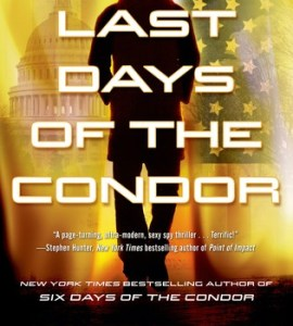 last days of the condor movie,last days of the condor james grady,last days of the condor review,last three days of the condor,book last days of the condor,last scene three days of the condor,3 days of the condor last scene,last days of the condor,last days of the condor by james grady,days of the condor book,e days of the condor,days of the condor film,days of the condor movie,days of the condor parents guide,days of the condor robert redford,three days of the condor last scene,the last days of the condor,2 days of the condor,3 days of the condor,3 days of the condor imdb,3 days of the condor full movie,3 days of the condor watch online,3 days of the condor trailer,3 days of the condor youtube,3 days of the condor quotes,3 days of the condor netflix,3 days of the condor soundtrack,4 days of the condor,5 days of the condor,6 days of the condor,6 days of the condor ebook,6 days of the condor pdf,6 days of the condor epub,7 days of the condor,7 days of the condor book,8 days of the condor,9 days of the condor