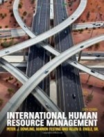 international human resource management book free download,international human resource management book pdf,international human resource management book peter j dowling,international human resource management books amazon,international human resource management books free download pdf,international human resource management book download,international human resource management textbooks,international human resource management google books,international human resource management ppt books,international and comparative human resource management book,international human resource management book,book on international human resource management,international human resource management books,international human resource management books pdf,international human resource management books free download