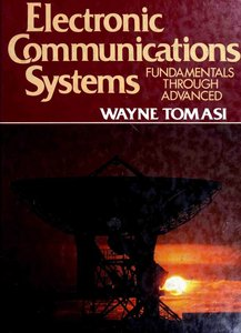 electronic communication systems pdf kennedy, electronic communication systems pdf download, electronic communications systems tomasi pdf, electronic communications systems blake pdf, electronic communication systems frenzel pdf, electronic communication systems blake pdf download, electronic communication systems schweber pdf, electronic communication systems ebook pdf, principles electronic communication systems pdf, electronic communication systems notes pdf, electronic communications systems pdf, electronic communications a systems approach pdf, electronic communications systems fundamentals through advanced pdf, advanced electronic communications systems pdf, advanced electronic communication systems pdf download, electronic and communication systems pdf, electronic communications principles and systems pdf, electronic communications principles and systems stanley pdf, advanced electronic communications systems wayne tomasi pdf download, advanced electronic communications systems wayne tomasi pdf free download, electronic communication systems book pdf, electronic communications systems roy blake pdf, electronic communication systems roy blake pdf free download, electronic communication systems roy blake pdf download, electronic communication systems 2nd edition blake pdf, electronic communications systems by tomasi pdf, electronic communication systems by roddy coolen pdf, electronic communication systems a complete course pdf, electronic communication systems pdf free download, tomasi electronic communication systems pdf download, electronic communication systems kennedy pdf download, wayne tomasi electronic communication systems pdf free download, principles of electronic communication systems pdf download, george kennedy electronic communication systems pdf download, electronic communication systems 2nd edition pdf, electronic communication systems blake 2nd edition pdf, advanced electronic communications systems (6th edition) pdf, wayne tomasi electronic communications systems 5th edition pdf, wayne tomasi electronic communications systems 5th edition pearson education pdf, electronic communication systems free pdf, electronic communication systems by kennedy pdf free, tomasi electronic communication systems free pdf, wayne tomasi electronic communication systems pdf free, principles of electronic communication systems frenzel pdf, electronic communication systems by george kennedy pdf free, pdf electronic communication systems george kennedy, g kennedy electronic communication systems pdf, electronic communication systems george kennedy pdf free download, electronic communication systems george kennedy pdf, electronic communication systems by john kennedy pdf, electronic communication system solution manual pdf, modern electronic communication system pdf, electronic communications principles and systems solutions manual pdf, principles of electronic communications systems pdf, principles of electronic communication systems pdf free download, fundamentals of electronic communication systems pdf, block diagram of electronic communication system pdf, principles of electronic communication systems 3e pdf, principles of electronic communication systems frenzel pdf free, pdf of electronic communication system by kennedy, electronic communications systems by roy blake thomson delmar pdf, electronic communication systems william schweber pdf, electronic communication systems by sanjay sharma pdf free download, electronic communication systems by wayne tomasi pdf solution manual, electronic communication systems tomasi pdf download, electronic communications systems wayne tomasi pdf, electronic communication systems wayne tomasi pdf download, electronic communication systems by wayne tomasi pdf free download, electronic communication systems by wayne tomasi pdf free, advanced electronic communications systems wayne tomasi pdf