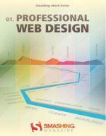 Professional Web Design: The Best of Smashing Magazine