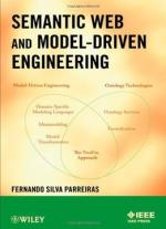 Semantic Web And Model-driven Engineering PDF