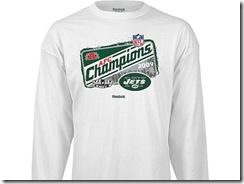 JETS AFC T