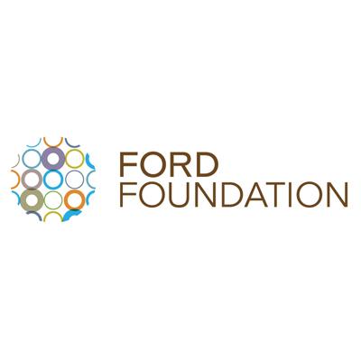 Ford Foundation