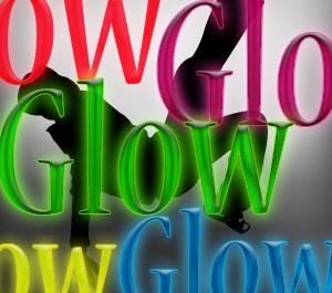 Glow Effect Styles