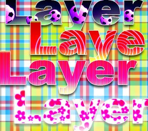 Pattern Design Styles