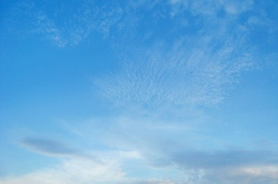 Sky Picture