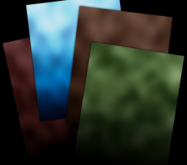 Portrait Abstract Photo Backgrounds
