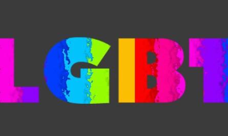 LGBT Styles