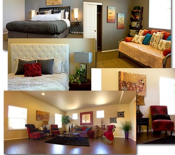 Free Interior Pictures