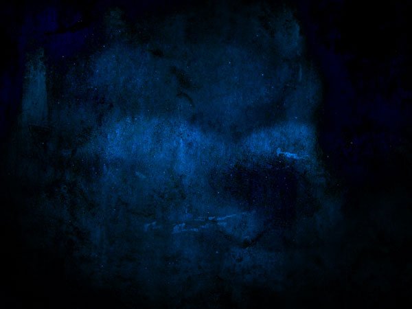free dark backdrops