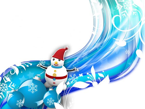 christmas backgrounds