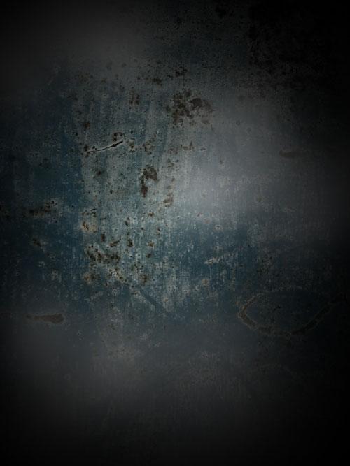 dark photo background
