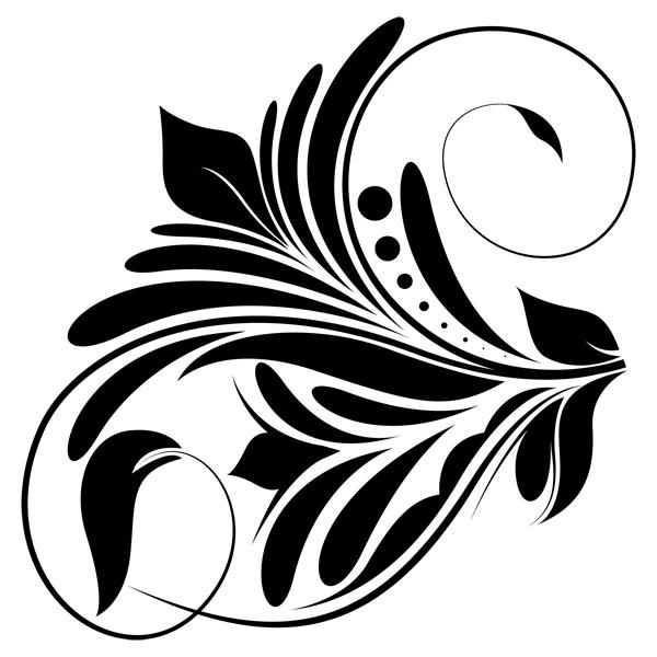 Swirl PNG