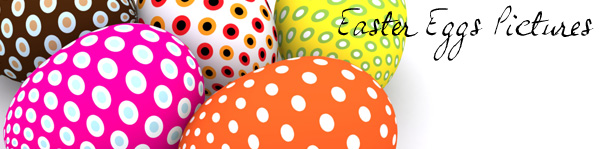 Free Easter pictures