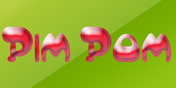 pim pom styles