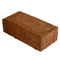 Download Brick Free PNG Photo Images And Clipart FreePNGImg