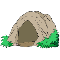 Download Cave Free PNG Photo Images And Clipart FreePNGImg