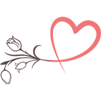 Download Love Free Png Photo Images And Clipart Freepngimg