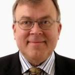 Lennart Samuelson
