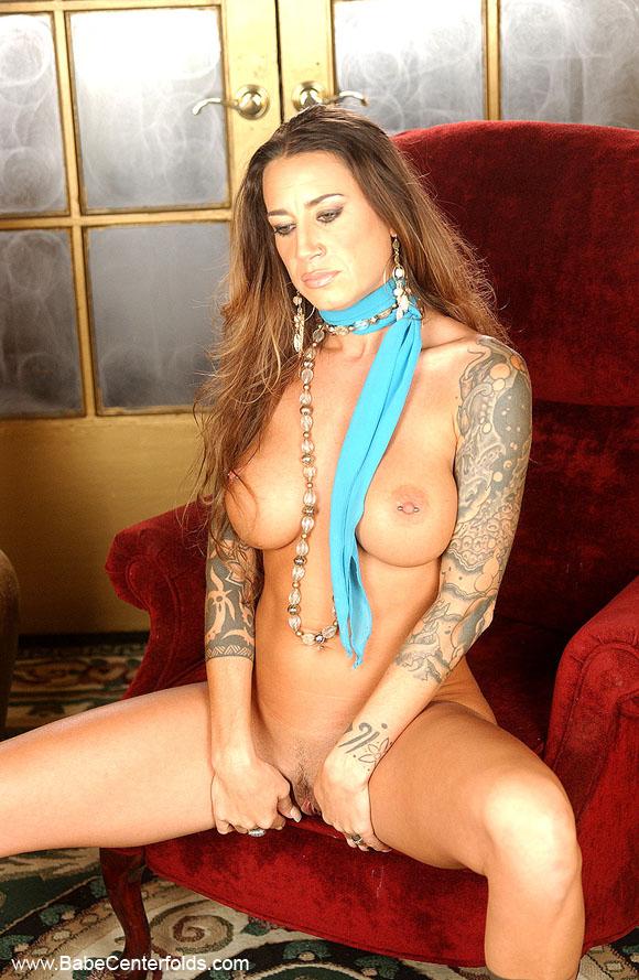Rebecca Bliss Porn Xxx Mona Love Nude Sex Porn Images Jpg 580x889