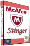McAfee Stinger Download Free for Windows 10, 7, 8/8.1 (64 bit / 32 bit)