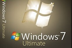 Windows 7 Ultimate 64 bit ISO Download Full Version (2020)