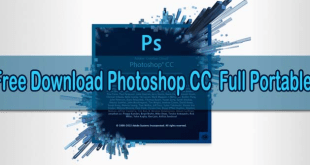 portable adobe photoshop cc 2017 18.0.0.53 (64bit)