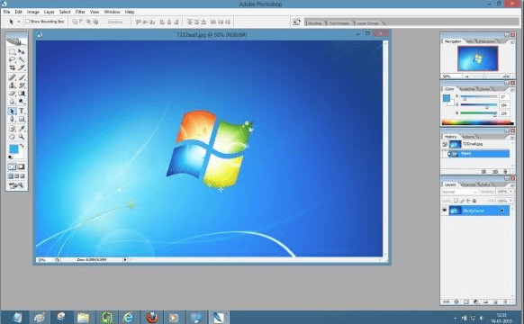 adobe photoshop 7.0 for windows 7 free download full version